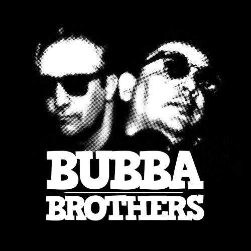 Bubba Brothers