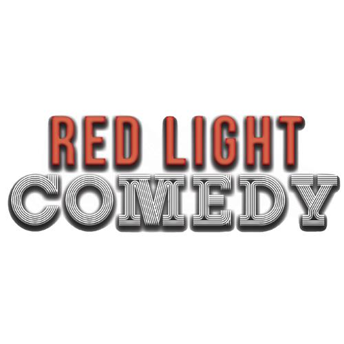 Red Light Comedy